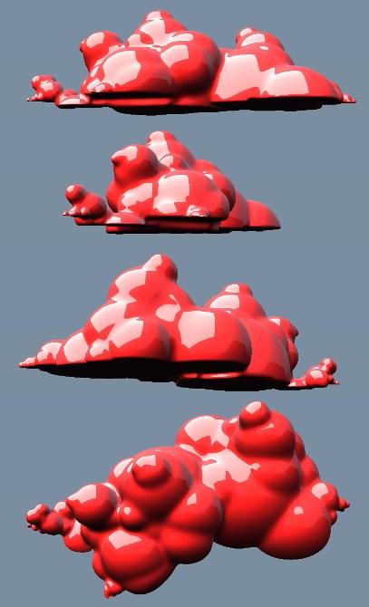 stage2_3DCoat-Voxels.jpg